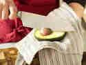 Gemüseguerilla Avocado-5