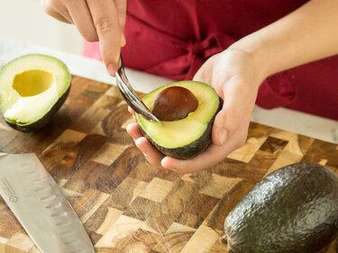 Gemüseguerilla Avocado-6