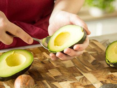 Gemüseguerilla Avocado-8
