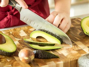 Gemüseguerilla Avocado-9
