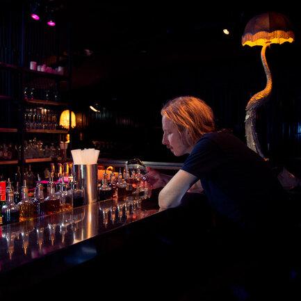 stephan_hentschel_drayton_bar_featured