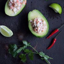 RESHOOT_Ceviche mexicano_featured