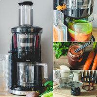 collage_kitchenaid-slow-juicer-test_v1