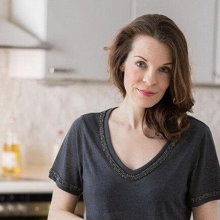 Interview_Foodlovin_Portrait_Denise_featured