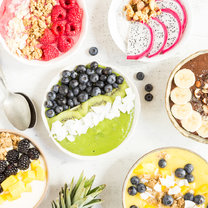 Smoothie Bowl Grundrezept_featured