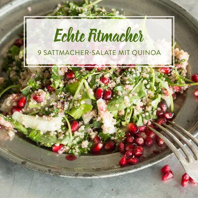 Fenchelsalat-mit-Quinoa-und-Granatapfelkernen_featured-text