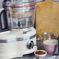 Testbericht_KitchenAid-Food-Processor_MarasWunderland_featured2
