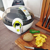 Tefal Actifry Fritteuse Express XL