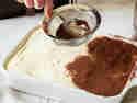 Tiramisu - das Originalrezept aus Italien
