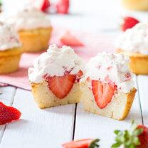 Erdbeer-Cupcakes_featured