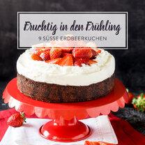 Erdbeer-Brownie-Cheesecake_roundup_text_FZ