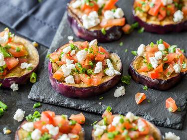 Rezepte Für Gasgrill Vegetarisch : Vegetarische grillideen u ohne fleisch und ohne fisch