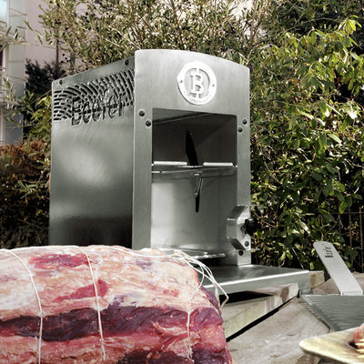 Beefer-grill-featured