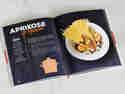 """Ein Blick ins Kochbuch """"One Pot Pasta"""" von Stefanie Hiekmann"""