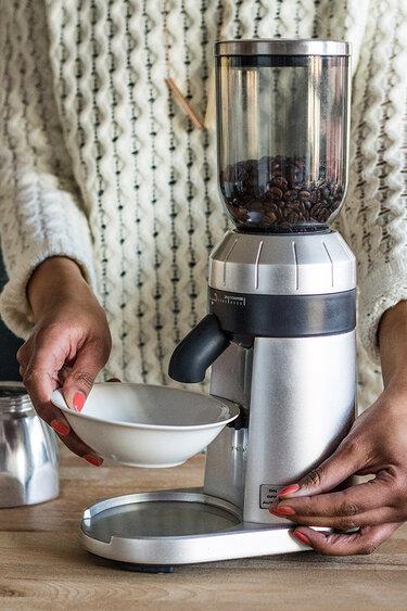 5.Kaffee-mahlen_standard