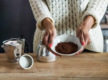 6.Fertiger-Kaffee_standard