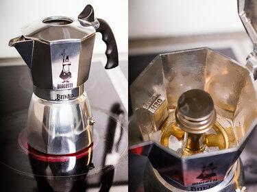 9.Espressokocher-auf-Platte-und-warten_standard