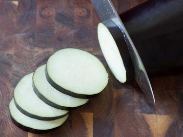 Aubergine Zubereiten Diese 8 Methoden Solltest Du Kennen