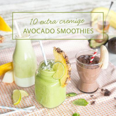 Avocado-Smoothie-Roundup_featured_TEXT