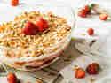 Schichtdessert: Tri, Tra, Trifle selber machen