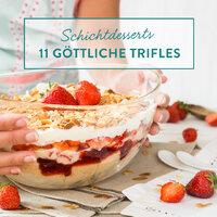 Trifle-mit-Erdbeeren---Grundrezept_featured_TEXT