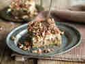 Oh du köstliche Küchenmagie: Pekannuss-Zauberkuchen