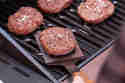 Burger Patties Guide_Grillen