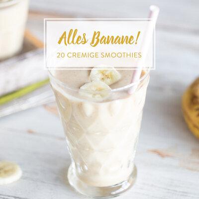 Banane-Apfel-Smoothie-mit-Erdnussbutter_featured_TEXT