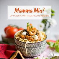 BloggerMontag_Italienisches-Dinner_featured_FZ