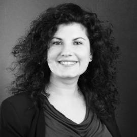 Monica Colavitti