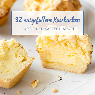 k sekuchen mit baiser aka tr nenkuchen vom blech. Black Bedroom Furniture Sets. Home Design Ideas
