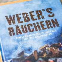webers-raeuchern_featured