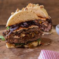 Stuffed US Burger_featured