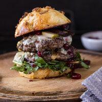 Gorgonzola Burger_featured