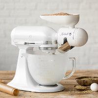 Mehl-selber-machen-mit-der-Mockmill-Getreidemühle_Retuschiert_featured
