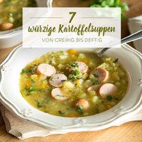 Roundup-Kartoffelsuppen_Featured_FZ