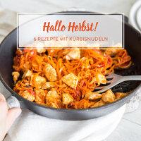 Kürbisnudeln-mit-Hähnchen-und-Sweet-Chili-Sauce_featured_TEXT