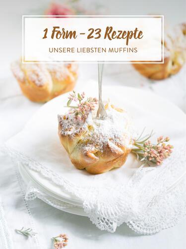 Herzhafte tortchen rezepte