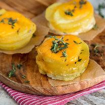 Kartoffelgratin-Happen_featured
