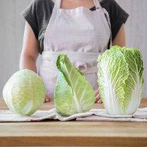 Gemüseguerilla - Kohl zubereiten_featured