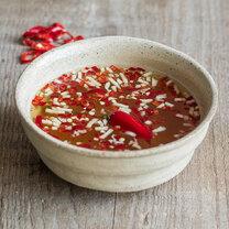 7 Grillmarinaden-Chili Marinade-featured