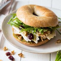 Hampton-Bagel-Sandwich_featured