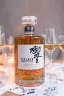 Hibiki - Japanese Harmony