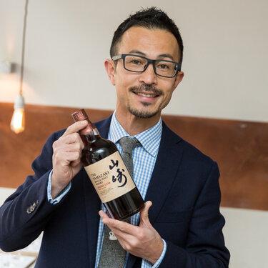 whisky-tasting-beam-suntory-title