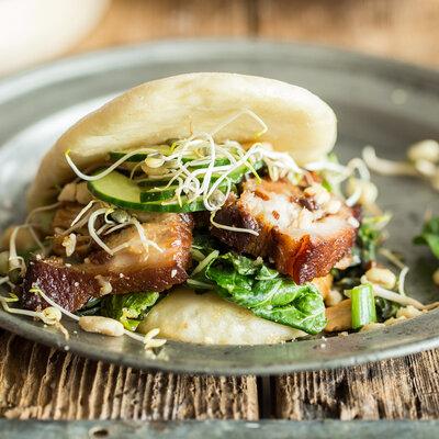 Gua Bao Burger_featured