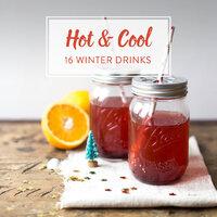 Roundup-Titelbild-Winter-Drinks_04