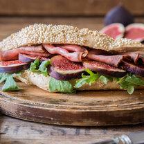Roastbeef-Sandwich_featured