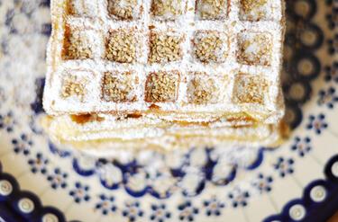 Awesome Berliner Küche Blog Contemporary - Erstaunliche Ideen ...