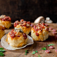 Pizza-Cupcakes_featured