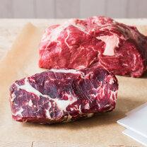 Titel_Dry Aged steak_featured